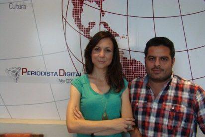 """""""El reportero 'made in Callejeros' debe ser curioso hasta casi la impertinencia"""""""