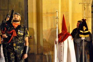 El Gobierno incluye la libertad religiosa en la ley de Fuerzas Armadas