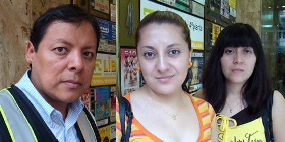 Agencia de viajes peruana estafa a decenas de latinoamericanos en Madrid