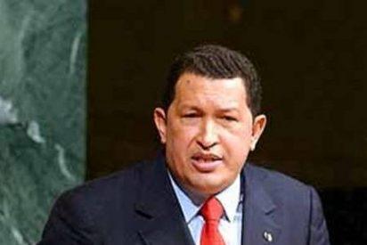 Chávez expropia el 40% de Globovisión