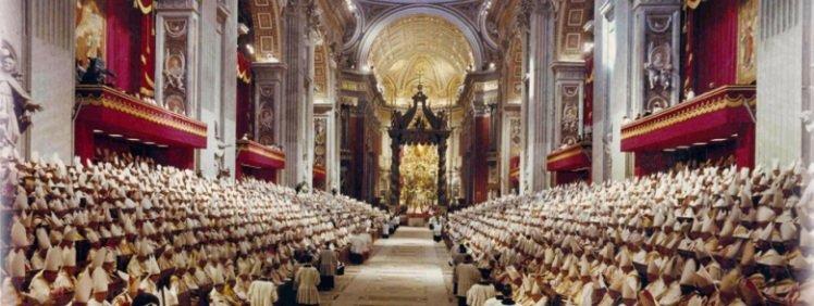 Visite El Vaticano Por Internet Y En 3d Periodista Digital