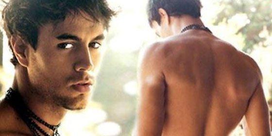 Miami no permitirá el desnudo de Enrique Iglesias