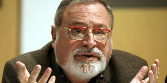 Fernando Savater, en El País, da donde les duele a los nacionalistas más duros