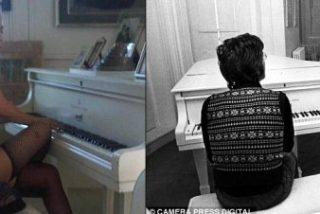 Lady Gaga enfurece a fans de los Beatles