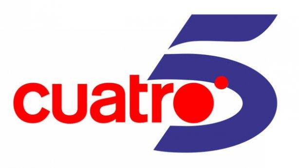 Competencia paraliza la compra de Cuatro por Telecinco