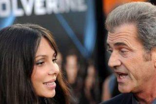 Mel Gibson y sus líos