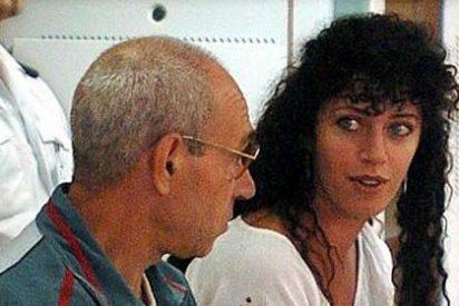 Rubalcaba traslada a la prisión de Nanclares a la etarra más sanguinaria