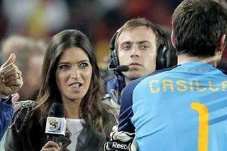 The Times se niega a disculparse con Casillas