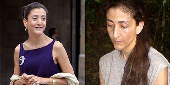Colombia clama indignada contra Ingrid Betancourt