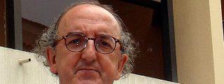Roures niega ser el responsable de las chapuzas del telediario de La 1 en la retransmisión del Mundial de Sudáfrica del 11 de julio de 2010