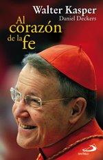 El testimonio de un cardenal esperanzado, dialogante, realista y fiel a la Iglesia