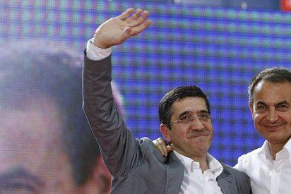 ¿Sacrificará ZP a Patxi López si se lo pide el PNV?