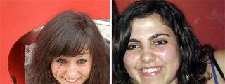 Dos estudiantes 'erasmus' españolas, entre los 19 muertos en la avalancha de la Loveparade