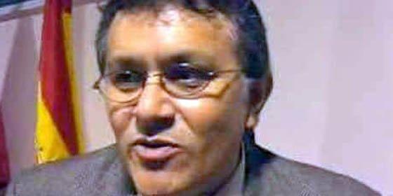 Presidente de la FEDAP aclara acusación en contra de dicha federación de peruanos