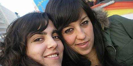 La Generalitat lamenta la muerte de las dos jóvenes catalanas en Loveparade