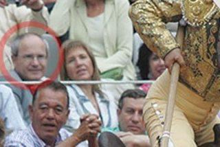 La clase política catalana entra a matar a las corridas de toros