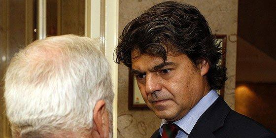 """El PP exige a Moratinos que no intente """"apropiarse"""" de las gestiones de la Iglesia para liberar a los presos cubanos"""