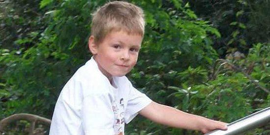 Encuentran muerto al niño alemán desaparecido en Córdoba