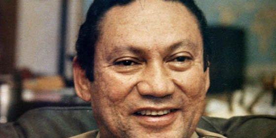 Manuel Noriega pide ser expulsado de Francia a Panamá