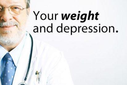 La obesidad es una enfermedad que requiere endocrinos, psiquiatras, psicólogos y en su caso, cirujanos