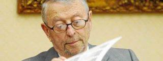 Oliart se opone a informar a los miembros del Consejo sobre las retribuciones que perciben los directivos de RTVE