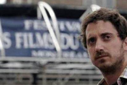 Pablo Larraín, único latinoamericano que optará al León de Oro de Venecia