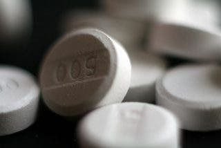 Se dispara el mercado en pastillas falsas para adelgazar