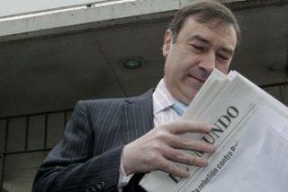 Unidad Editorial registra unos beneficios de 11 millones de euros en el primer semestre de 2010 pese al descalabro de El Mundo