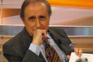 """""""Los catalanes suelen tener escondidas sus banderas nacionales, y ni siquiera en la boda de Letizia se vieron"""""""
