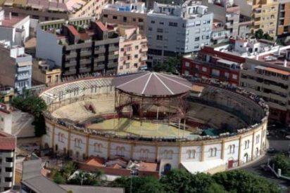 Canarias nunca mezcló españolidad con la prohibición taurina