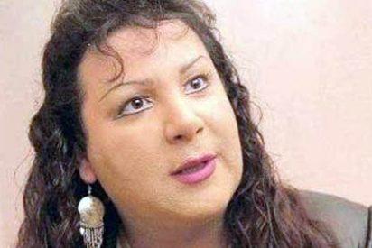 Un político será el primer travesti en casarse en Argentina