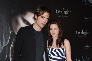 "Kristen Stewart: ""Temo que los fans me vayan a asesinar"""