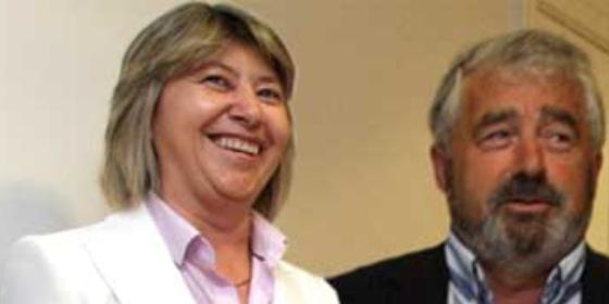 Amenazan de muerte al director de Xornal Galicia, Miguel Ángel Delgado