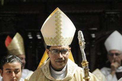 La Iglesia se opone a la lectura obligatoria de la Biblia en escuelas salvadoreñas