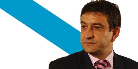 El Ayuntamiento de Vigo financia la exaltación del nacionalismo