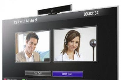 Desmantelada una red que pirateaba la televisión de pago a través de Internet