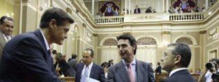 El CIS deja en cueros el optimismo electoral del PSOE