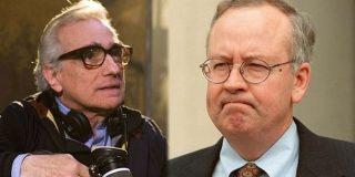 Demandan a Scorsese por deber 600.000 dólares