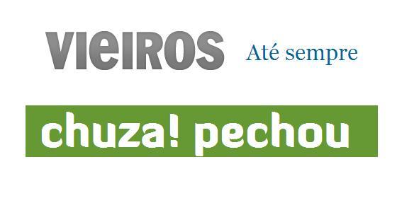Los nacionalistas gallegos pierden fuelle en Internet