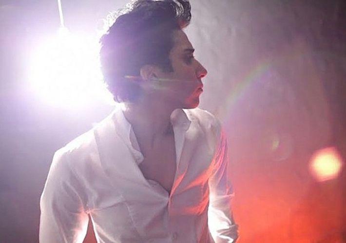 Lady Gaga ahora sí es un hombre