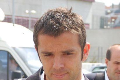Marchena jugará en el Villarreal las tres próximas temporadas