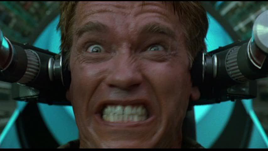 Len Wiseman dirigirá el remake de 'Desafío Total'