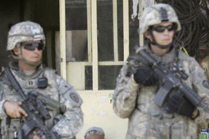 Obama confirma el inminente fin de la misión de combate en Irak