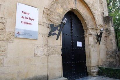 Córdoba.- Cultura.- El Alcázar podrá visitarse en horario nocturno a partir de este martes