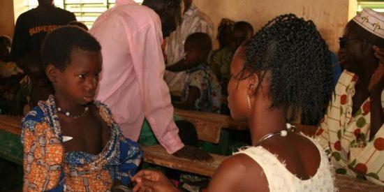 Intermón-Oxfam e Intervida refuerzan su seguridad en Malí y Burkina Faso por la amenaza de secuestro