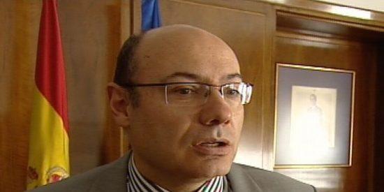 Presidente de AEMET apunta que las temperaturas de este verano no pueden atribuirse de forma aislada al cambio climático