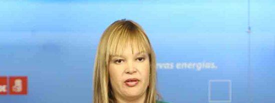 """PSOE espera """"actualizar"""" las relaciones con el PC, hacer balance de excarcelaciones y conocer proyectos de futuro"""