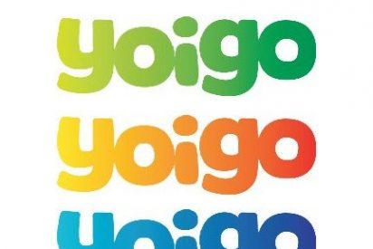 Yoigo promete invertir en tecnologías de cuarta generación móvil