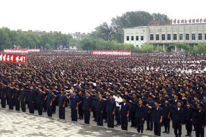 Obama amplía las sanciones contra Corea del Norte