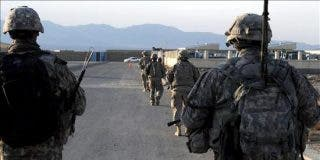 Mueren seis civiles y 12 heridos en dos explosiones en el sur de Afganistán